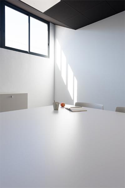 despacho de workroom