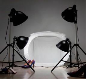 tu estudio de fotografia de producto en elche
